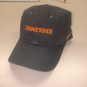 Tennessee Volunteers hat